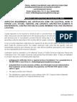 elect_insp.pdf