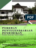 04-F-MIPA.pdf