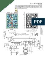 Small Clone Chorus (Heladito02).pdf