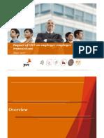 GST_HR Ramifications.pdf