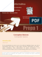 perifericos (3).pptx