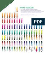 PMS_Color_Chart.pdf
