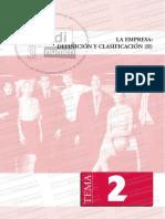temasdeempresamanual_unidad2.pdf
