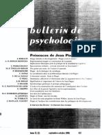 1998.Various.Présences de Jean Piaget