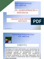 OS&M PRESENCIAL 1 E 2 2010.2