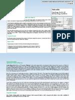 IPO Note Cochin Shipyard Limited.pdf