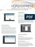 Flyer CloudCPQExpress 03022017 Print