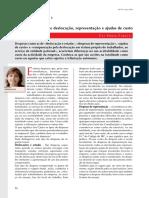OTOC-AjudasCusto.pdf