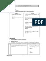 [Worksheet] Algebraic Expression.pdf
