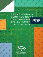 143561376 1 1815 Prevencion y Control de Legionelosis en Ambito Laboral