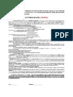 autob..pdf