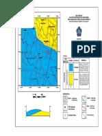 Backup of Geologi Peta