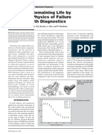 Predicting Remaining Life by fusing the physics of failure modeling with diagnostics.pdf