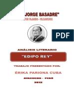 91013130-Analisis-Literario-de-La-Obra-Edipo-Rey.docx