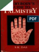 113734782-Everybody-s-Guide-to-Palmistry-S-K-Das.pdf