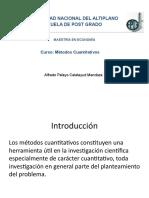 Presentacion_Proyecto_migraciones