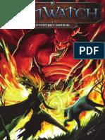 Issue60 FinalDraft Highres