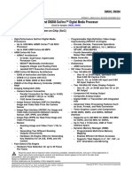 Pdf reference manual arm architecture