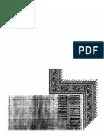 [Dipesh_Chakrabarty]_Habitations_of_Modernity_Ess(BookFi).pdf