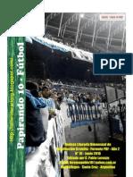 Papirando 10 - Fútbol[1]