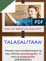 1 Nainggit si Kikang Kalabaw.pptx
