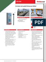 Enjeksiyon_harcı_FIS_EM07072017_142248.pdf