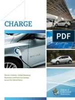 electric-car-global-warming-emissions-report.pdf