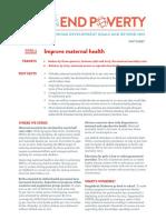 Goal_5_fs[1].pdf