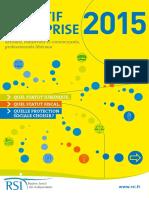 guide_objectif_entreprise_complet.pdf