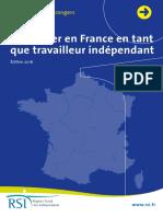 s-installer_en_france.pdf