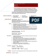 Project_manager_CV_example_6.pdf