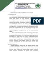 1.1.1.3 Kerangka Acuan Komunikasi dengan Masyarakat.docx