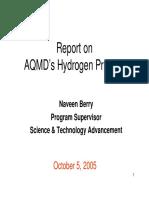 AdvancesinHydrogen-NaturalGas