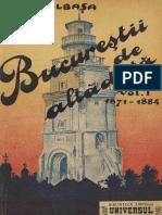 bacalbasa-bucurestii-de-altadata-vol-1-pdf.pdf