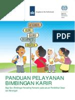 RPP panduan-layanan-karir.pdf