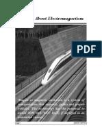 X-MHSB-SCI-05-N001.pdf