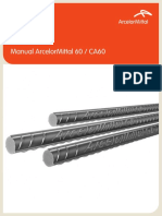 cartilha-arcelormittal-60-nervurado.pdf