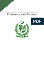 Constitution-of-Pakistan.doc