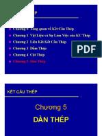 chuong_5_2317.pdf