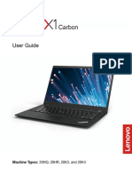 X1 Carbon_UserGuide_en.pdf