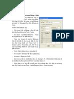 9. thay doi so hieu phan tu.pdf