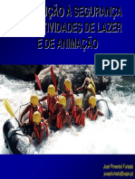 3 A - Introdução à segurança das actividades de lazer.pdf