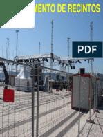 7 A - Licenciamento de recintos.pdf