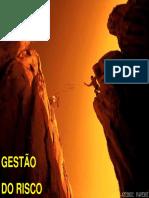 5 A - Gestão do risco GLAT.pdf