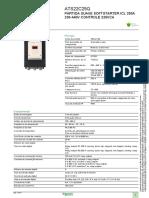 Altistart_22_ATS22C25Q.pdf