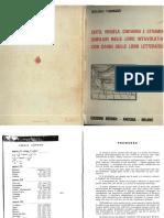 220959044-TONAZZI-Liuto-Chitarra-Vihuela-Intavolatura-e-Letteratura.pdf