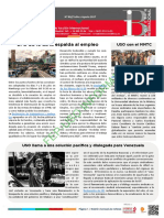 BOLETIN UNION SINDICAL INTERNACIONAL NUMERO 80 JULIO_AGOSTO 2017.pdf