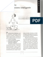 13 Desarrollo Del Optimismo Inteligente 8