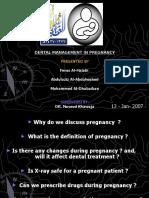 pregnancymod-final-cut1-1199115174878684-2
