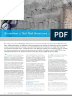 plate or geogrid or Nail Structures.pdf